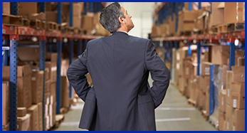warehouse-management-service-warehouse-flyer