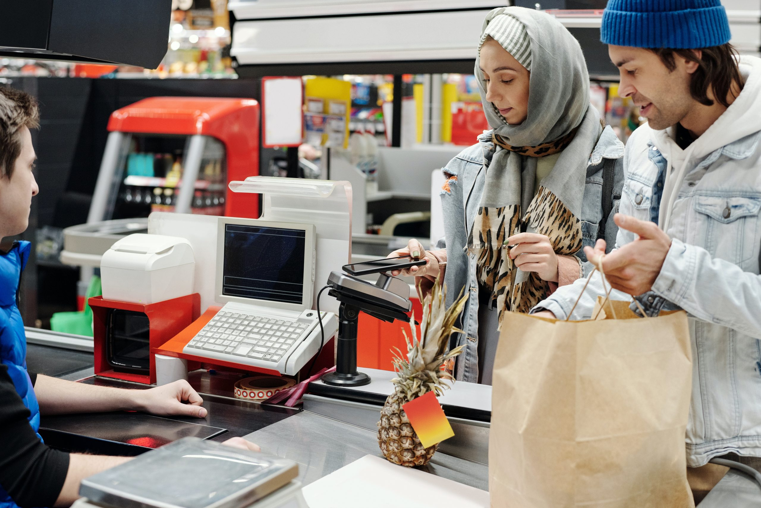 rfid trends for digital transformation in retail stores 2021